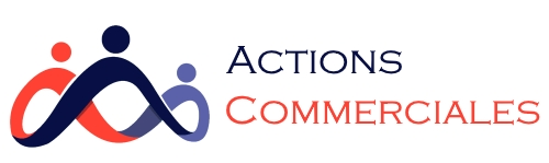 actions-commerciales