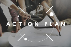 plan-action-marketing