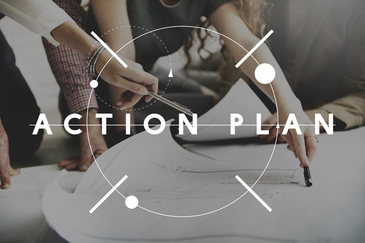 plan-action-marketing