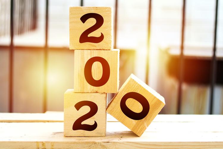 voeux-2020
