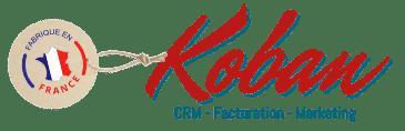logo_koban