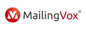 mailingvox-logo