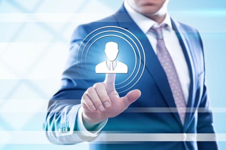 Pourquoi et quand gérer sa relation client avec un outil CRM