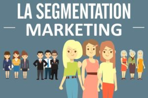 segmentation-marketing