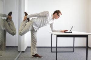 ergonomie-au-travail