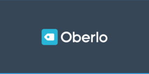 Oberlo