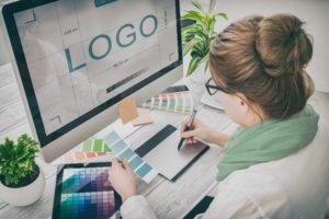 logiciel-creation-logo