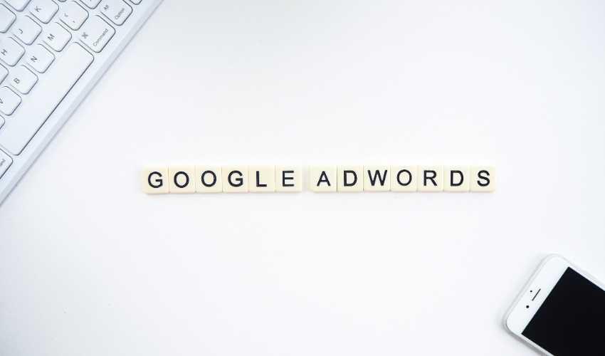 sea-adwords-google