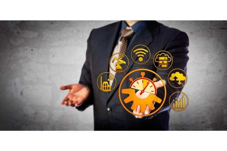 solutions-logiciel-complet-entreprise
